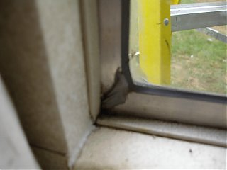 Click image for larger version  Name:inside front window frame.gif Views:91 Size:167.0 KB ID:41307