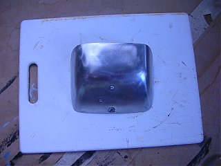 Click image for larger version  Name:Door Light Cover.JPG Views:110 Size:74.9 KB ID:41352