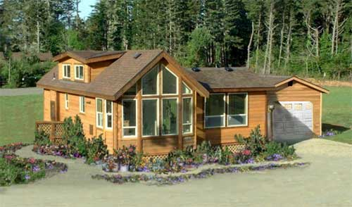 Click image for larger version  Name:rv-cabin.jpg Views:172 Size:27.2 KB ID:41442