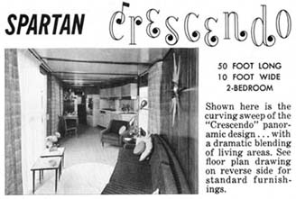 Click image for larger version  Name:crescendo.jpg Views:276 Size:22.4 KB ID:41444
