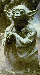 Click image for larger version  Name:Yoda-Ralph.gif Views:68 Size:391.1 KB ID:41461