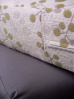 Click image for larger version  Name:Upholstery.jpg Views:105 Size:936.8 KB ID:41463