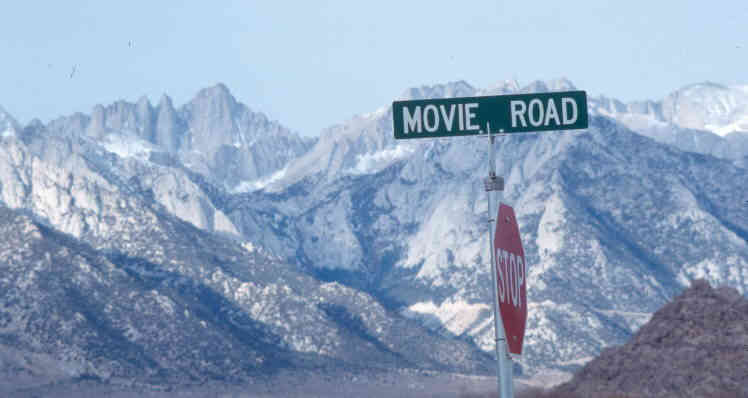 Click image for larger version  Name:Lone Pine Movie Road.JPG Views:53 Size:22.1 KB ID:41464