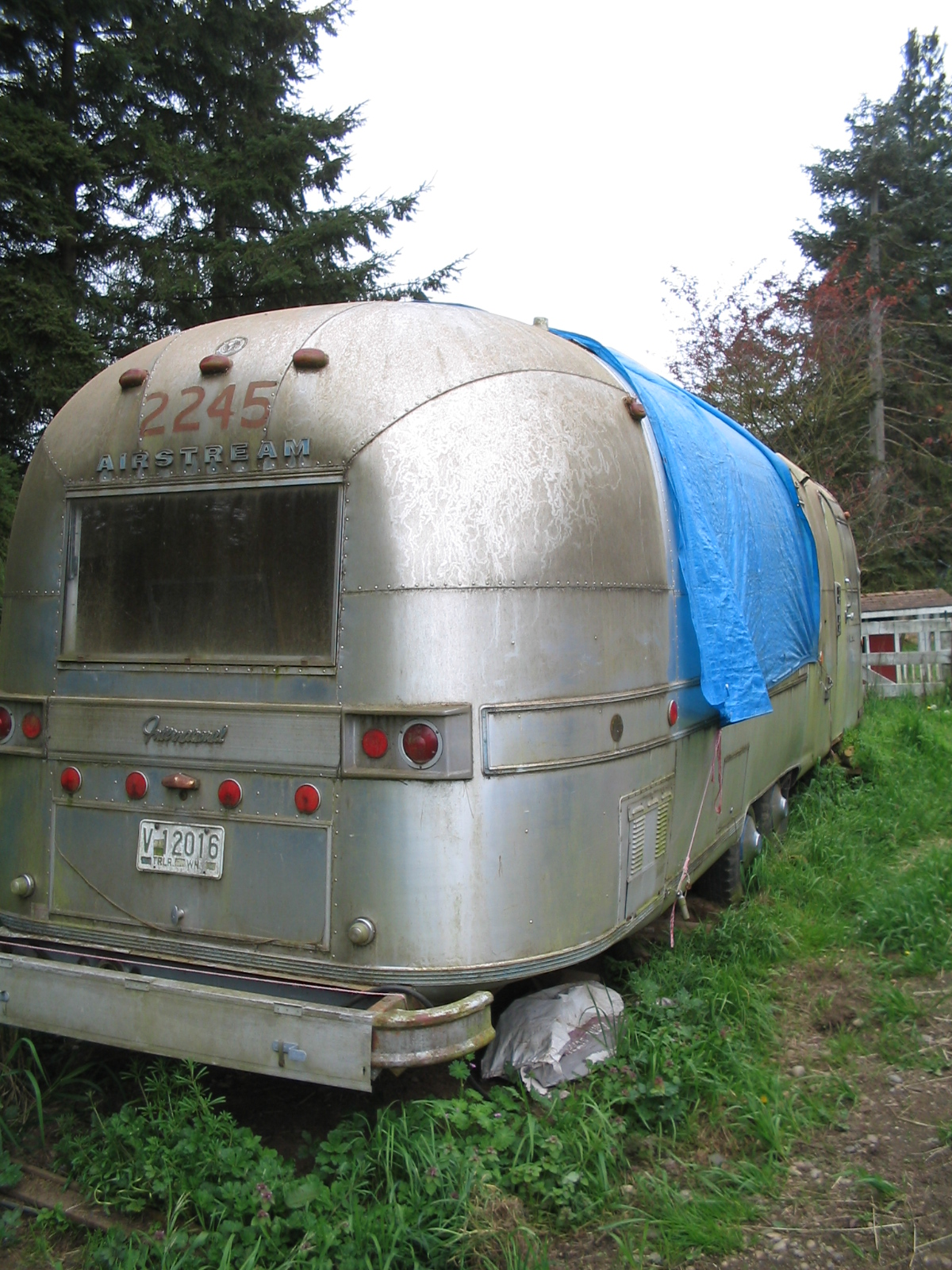 Click image for larger version  Name:30 1986 airstream.1.JPG Views:64 Size:920.9 KB ID:41469