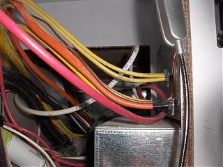 Click image for larger version  Name:HPIM1096 wires by eletrical panel.jpg Views:123 Size:76.5 KB ID:41540
