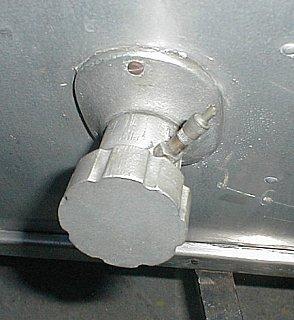 Click image for larger version  Name:cap n valve best2.jpg Views:468 Size:41.4 KB ID:416