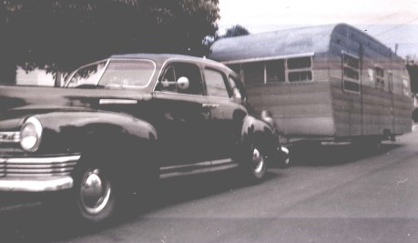 Click image for larger version  Name:Nash and trailer 1952.jpg Views:76 Size:23.9 KB ID:41614