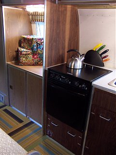 Click image for larger version  Name:Donestove.jpg Views:134 Size:631.2 KB ID:41619
