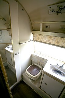 Click image for larger version  Name:IMG_7238 bath toilet-s.jpg Views:130 Size:70.2 KB ID:41636