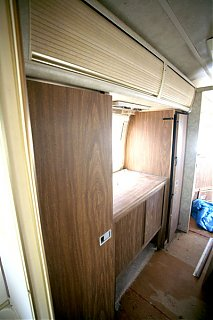 Click image for larger version  Name:IMG_7236 bed closets-s.jpg Views:126 Size:82.3 KB ID:41639