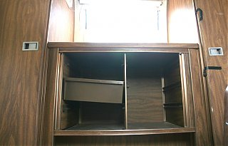 Click image for larger version  Name:IMG_7248 bed drawer sliders-s.jpg Views:125 Size:97.4 KB ID:41640