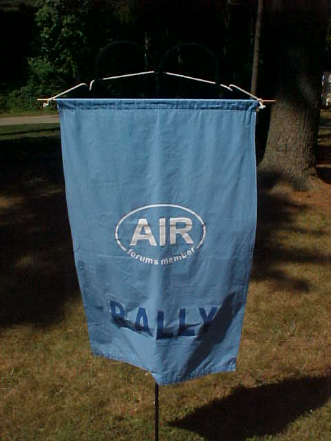 Click image for larger version  Name:AirForums Rally flag.jpg Views:56 Size:31.4 KB ID:41667