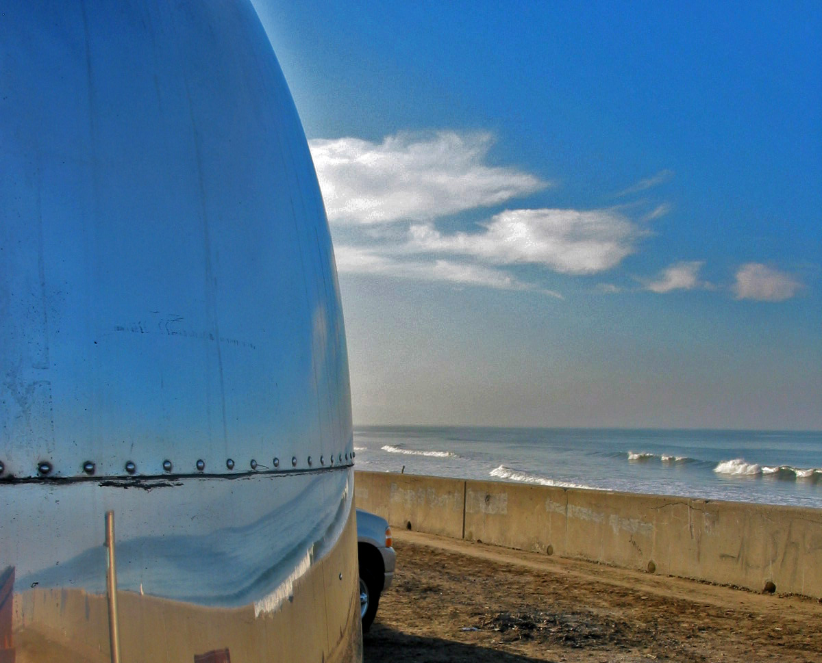 Click image for larger version  Name:silver at the beach.jpg Views:87 Size:319.1 KB ID:41686