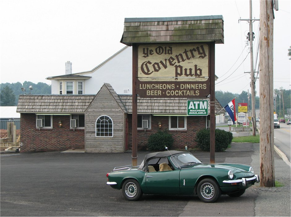 Click image for larger version  Name:Elliott at Coventry Pub.jpg Views:65 Size:135.3 KB ID:41788