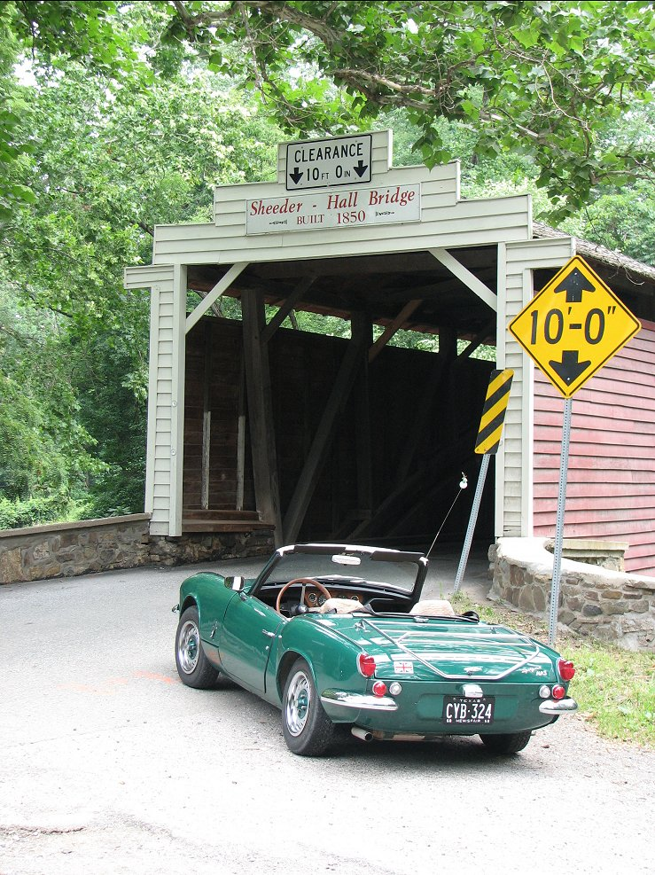 Click image for larger version  Name:Elliott at Sheeder-Hall bridge 1.jpg Views:64 Size:251.5 KB ID:41790