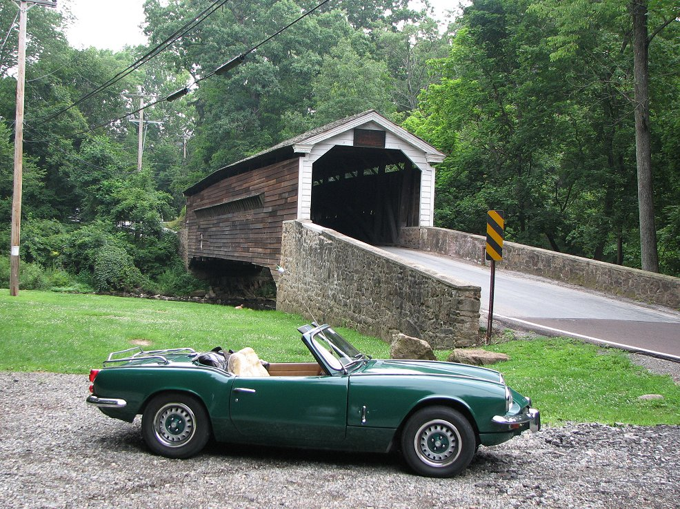 Click image for larger version  Name:Elliott at covered bridge.jpg Views:66 Size:295.7 KB ID:41791