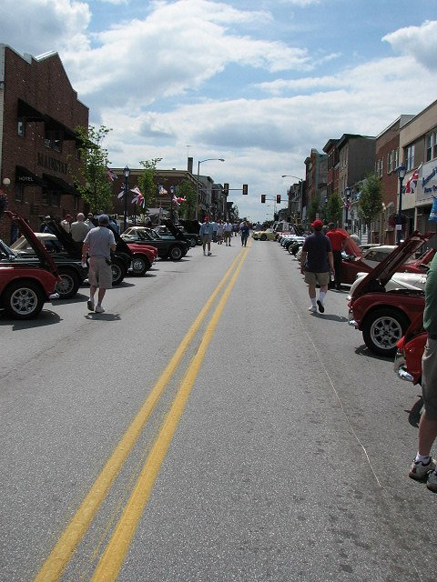 Click image for larger version  Name:Main Street 1.jpg Views:76 Size:90.1 KB ID:41813