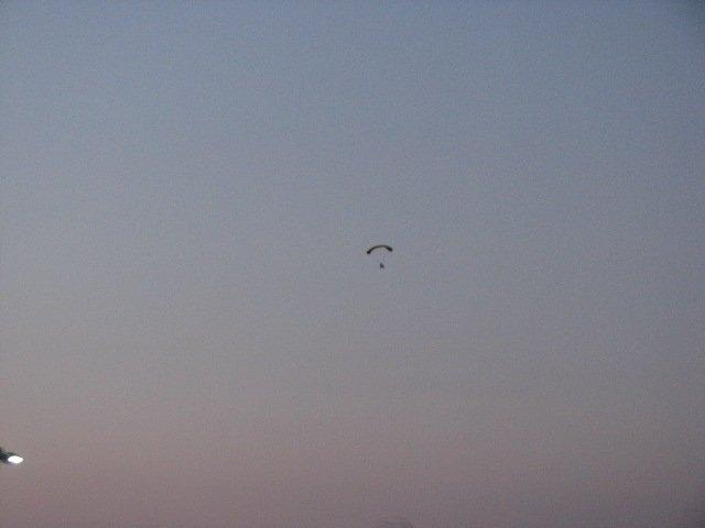 Click image for larger version  Name:Paraglider 1.jpg Views:63 Size:21.8 KB ID:41852
