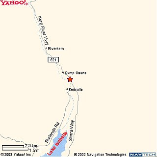 Click image for larger version  Name:map rivernook.gif Views:277 Size:6.7 KB ID:41864