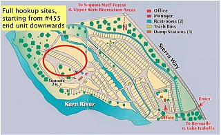 Click image for larger version  Name:Site Map 1.jpg Views:337 Size:192.0 KB ID:41902