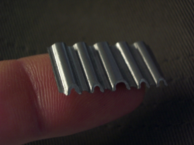 Click image for larger version  Name:corfastener.jpg Views:69 Size:205.2 KB ID:41945