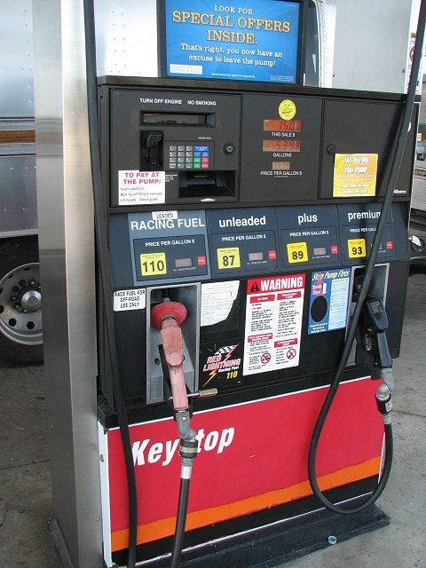 Click image for larger version  Name:Racing fuel pump KY.jpg Views:67 Size:81.2 KB ID:41956
