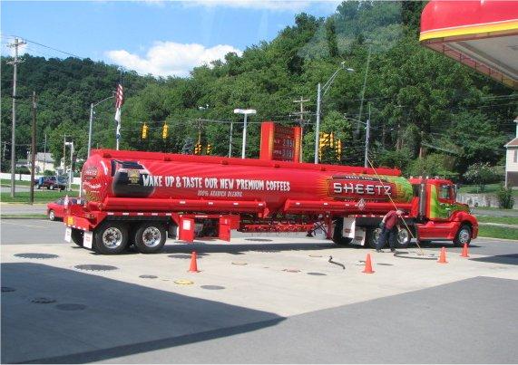 Click image for larger version  Name:Sheetz tanker.jpg Views:65 Size:63.1 KB ID:41959