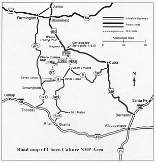 Click image for larger version  Name:chaco_parkmap.gif Views:73 Size:498.0 KB ID:41989