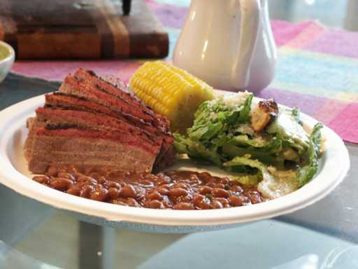 Click image for larger version  Name:brisket pic.jpg Views:79 Size:37.3 KB ID:42012
