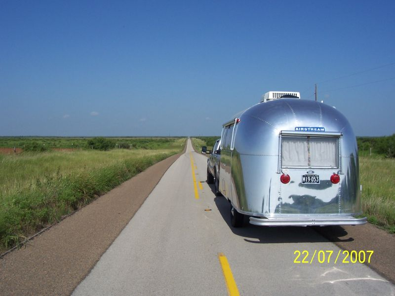 Click image for larger version  Name:Road to Levelland, Texas.  Camp Bluegrass.jpg Views:79 Size:58.4 KB ID:42081