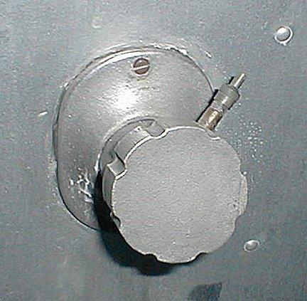 Click image for larger version  Name:cap n valve best.jpg Views:216 Size:42.8 KB ID:421