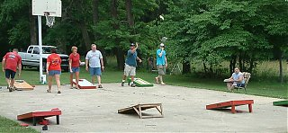 Click image for larger version  Name:corn_hole_games.jpg Views:82 Size:86.7 KB ID:42100