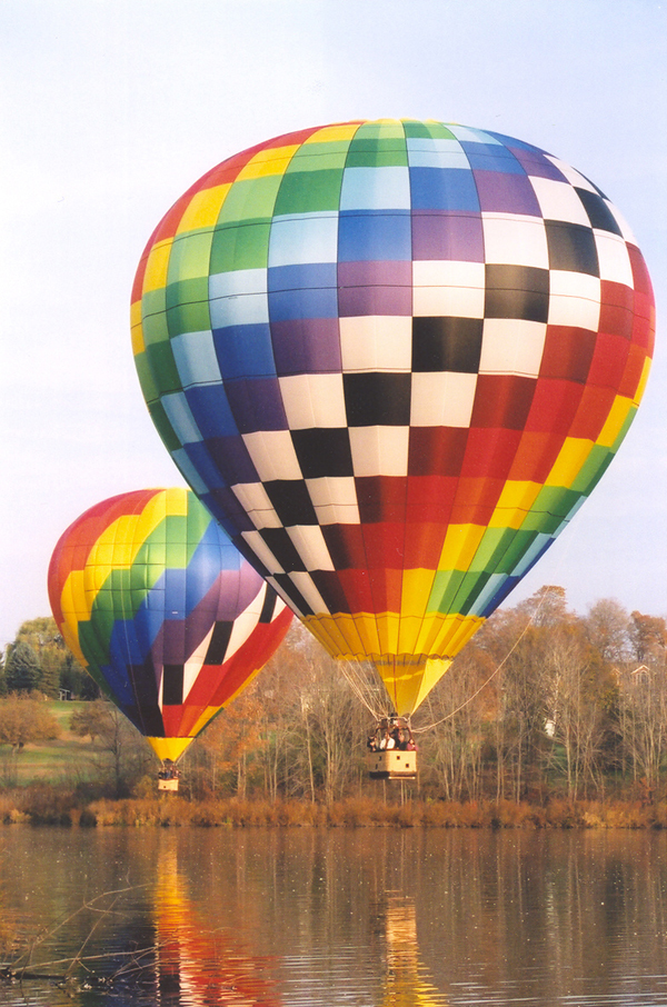 Click image for larger version  Name:yak were going to land balloon.jpg Views:48 Size:557.4 KB ID:42123