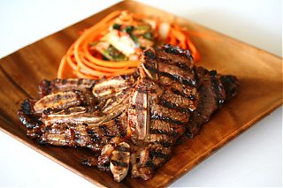 Click image for larger version  Name:kalbi.jpg Views:120 Size:102.4 KB ID:42133