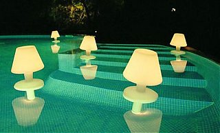 Click image for larger version  Name:pool party.jpg Views:65 Size:50.5 KB ID:42151