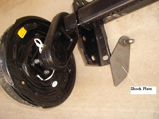 Click image for larger version  Name:ShockPlate&Axle.jpg Views:228 Size:77.8 KB ID:42180