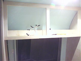 Click image for larger version  Name:upper cabinet.jpg Views:83 Size:82.0 KB ID:42209