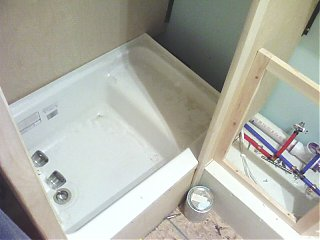 Click image for larger version  Name:shower.jpg Views:83 Size:97.6 KB ID:42210
