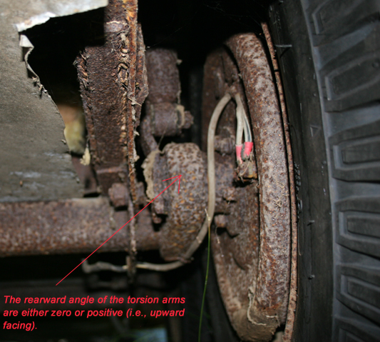 Click image for larger version  Name:bad axle.jpg Views:95 Size:250.0 KB ID:42252