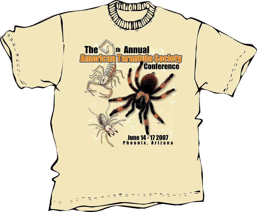 Click image for larger version  Name:9thContshirt.jpg Views:57 Size:120.9 KB ID:42344