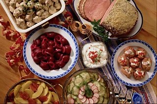 Click image for larger version  Name:PotLuck.jpg Views:62 Size:117.5 KB ID:42353