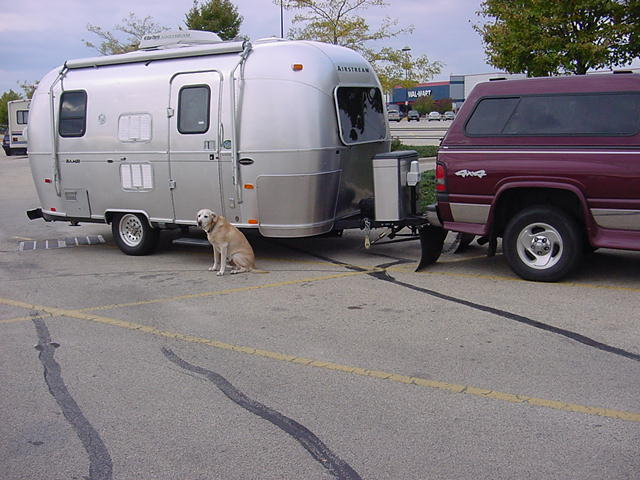 Click image for larger version  Name:little silver, mr. turbo homeward bound champlain il #3-10-03.jpg Views:423 Size:61.9 KB ID:4237