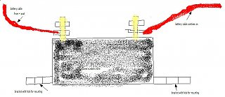 Click image for larger version  Name:electrical part.jpg Views:160 Size:81.1 KB ID:42372