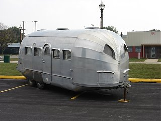 Click image for larger version  Name:Airstream 070.jpg Views:125 Size:123.1 KB ID:42405