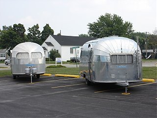 Click image for larger version  Name:Airstream 071.jpg Views:133 Size:131.3 KB ID:42406