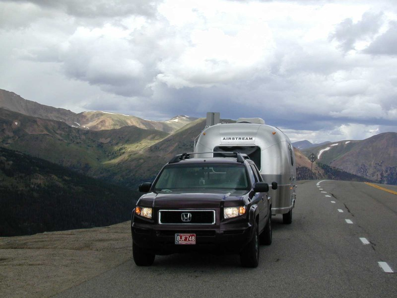 Click image for larger version  Name:50%Loveland Pass 2395.jpg Views:105 Size:94.5 KB ID:42413