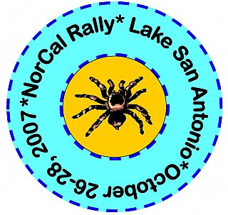 Click image for larger version  Name:rally graphic big ass spiders.jpg Views:70 Size:152.5 KB ID:42436
