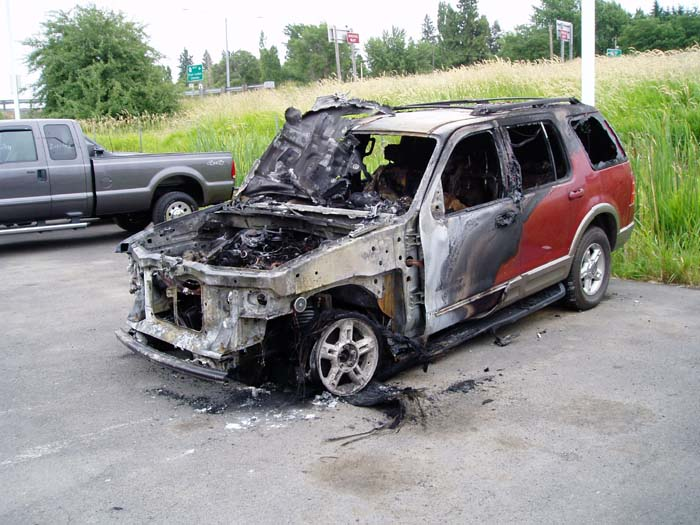 Click image for larger version  Name:The Ford Exploder 014.jpg Views:64 Size:95.9 KB ID:42491