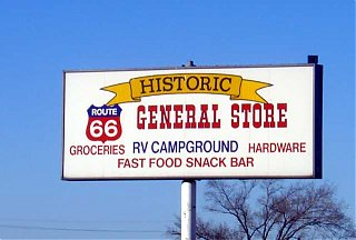 Click image for larger version  Name:genstore1_e5yv.jpg Views:81 Size:25.9 KB ID:42496