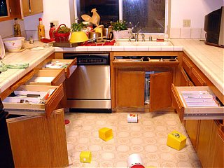 Click image for larger version  Name:kitchen.jpg Views:422 Size:58.4 KB ID:4261